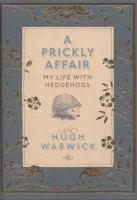 A Prickly Affair