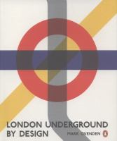 London Underground by Design