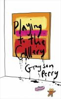 Image: Playing to the Gallery