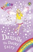 Danielle the Daisy Fairy