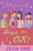 Boys Are Ok!