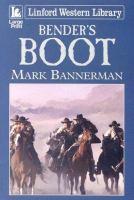 Bender's Boot