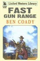 Fast Gun Range