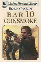 Bar 10 Gunsmoke