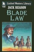 Blade Law