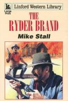 The Ryder Brand