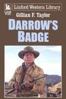 Darrow's Badge