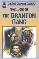 The Granton Gang