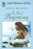 A Bad Beginning