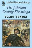 The Johnson County Shootings