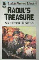 Raoul's Treasure