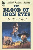 The Blood of Iron Eyes