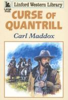 Curse of Quantrill