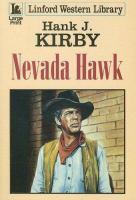 Nevada Hawk