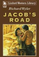 Jacob's Road