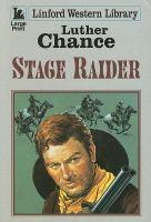 Stage Raider