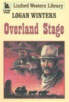 Overland Stage