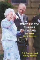 What's in the Queen's Handbag