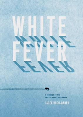 Cover image for White Fever