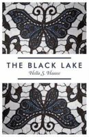 The Black Lake