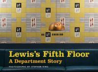 Lewis's Fifth Floor
