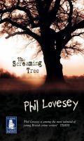The Screaming Tree