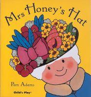 Mrs. Honey's Hat