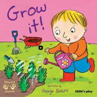 Grow It!