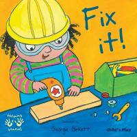 Fix It!