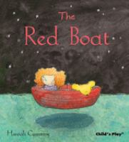 The Red Boat