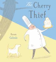Cherry Thief