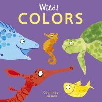 Wild! Colors