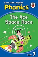 The Ace Space Race (#7)