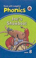 Joe's Showboat (#8)