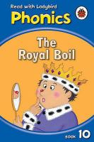 The Royal Boil