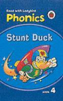 Stunt Duck (#4)