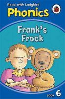 Franks Frock (#6)