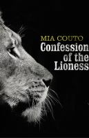 Confession of the Lioness
