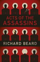 Acts of the Assassins