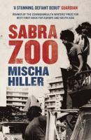 Sabra Zoo