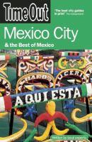 TimeOut Mexico City