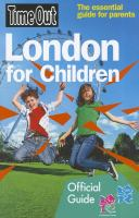 London for Children