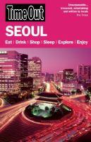 Seoul [2011]
