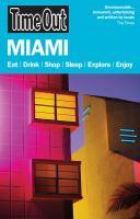 TimeOut Miami