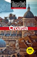 Time Out Croatia