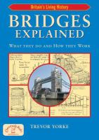Bridges Explained