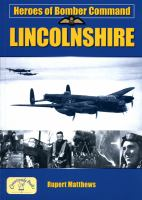 Heroes Of Bomber Command