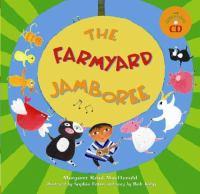The Farmyard Jamboree
