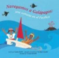Navegamos a Galápagos