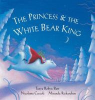 The Princess & the White Bear King